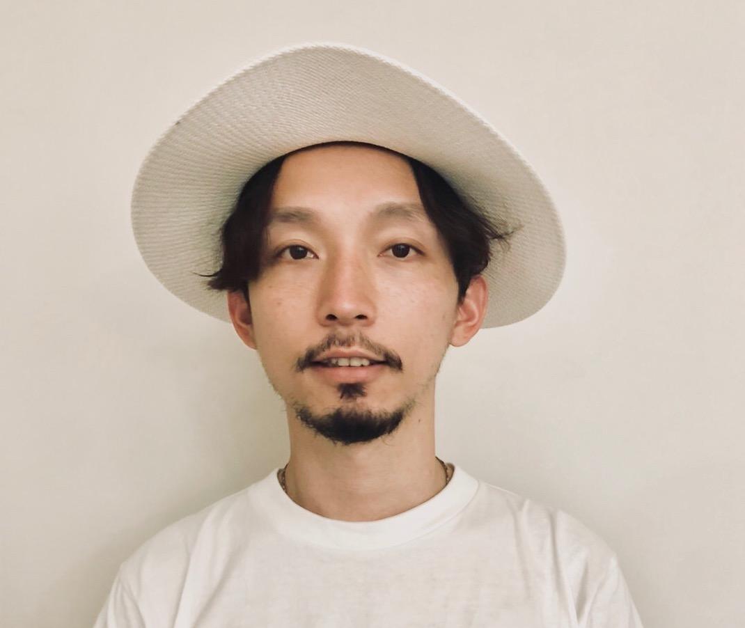 丸山裕太 美容師 武蔵新城ショートボブカットが得意人気
