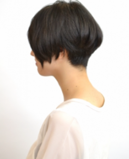 Style11-1