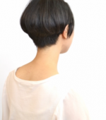 Style11-3