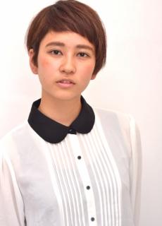 Style16-2