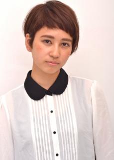 Style16-3