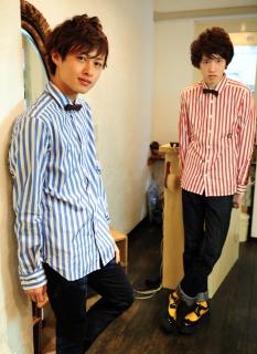 Style17-2