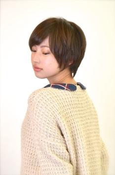 Style20-1