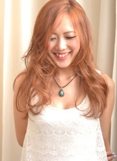 Style34-3
