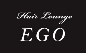 EGOロゴ のコピー