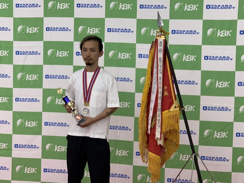 神奈川県コンテストカットボブ ショートボブ評判うまいおすすめウィッグコンテスト優勝大会