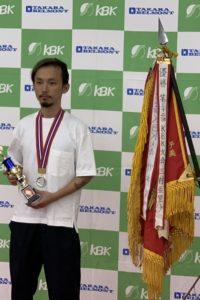 神奈川県コンテストカットボブ ショートボブ評判うまいおすすめウィッグコンテスト優勝大会丸山裕太カットアンドブロー競技やり方
